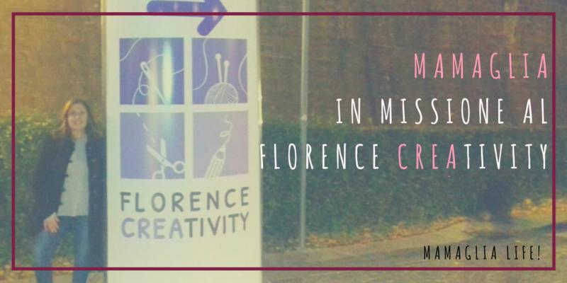 florence-creatitvity-2017
