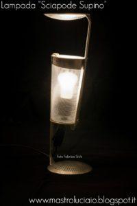 mastroluciaio-lampada