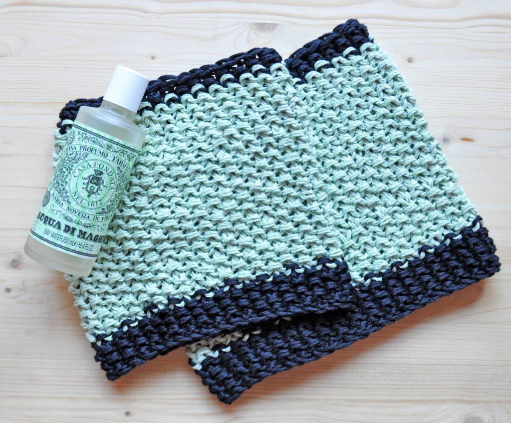 sciarpe artigianali scaldacollo