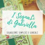 I SegnaLì: semplici e geniali
