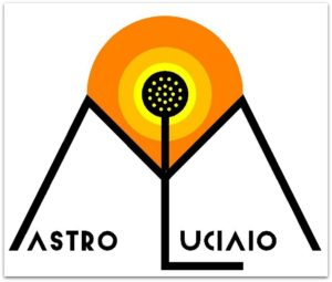 mastroluciaio-logo