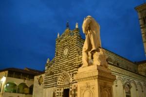 Prato Cattedrale di Santo Stefano