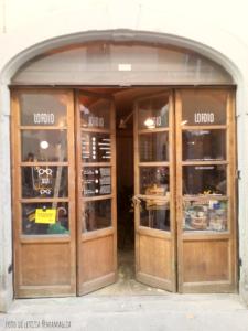 LoFoIo a Firenze: makerspace e smanettatoio condiviso