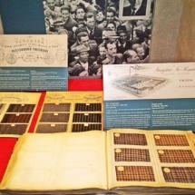 Museo_del_Tessuto-vecchi_libri_3
