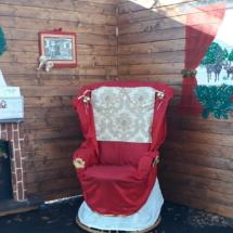 Natale a San Baronto
