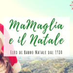 MaMaglia ed il Natale