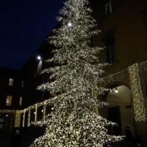 Natale a Prato 2018