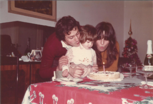 Natale 1981