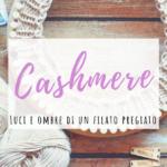 Il Cashmere