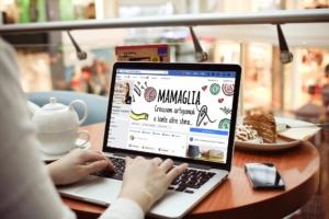 Vendere l'artigianato su Facebook
