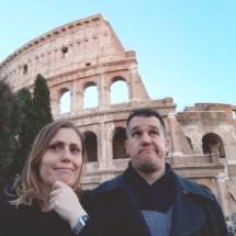MaMaglia e Mastro Luciaio