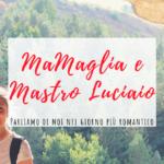 MaMaglia ft. Mastro Luciaio