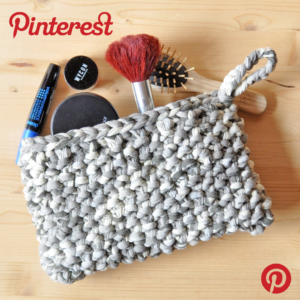 vendere l'artigianato su Pinterest