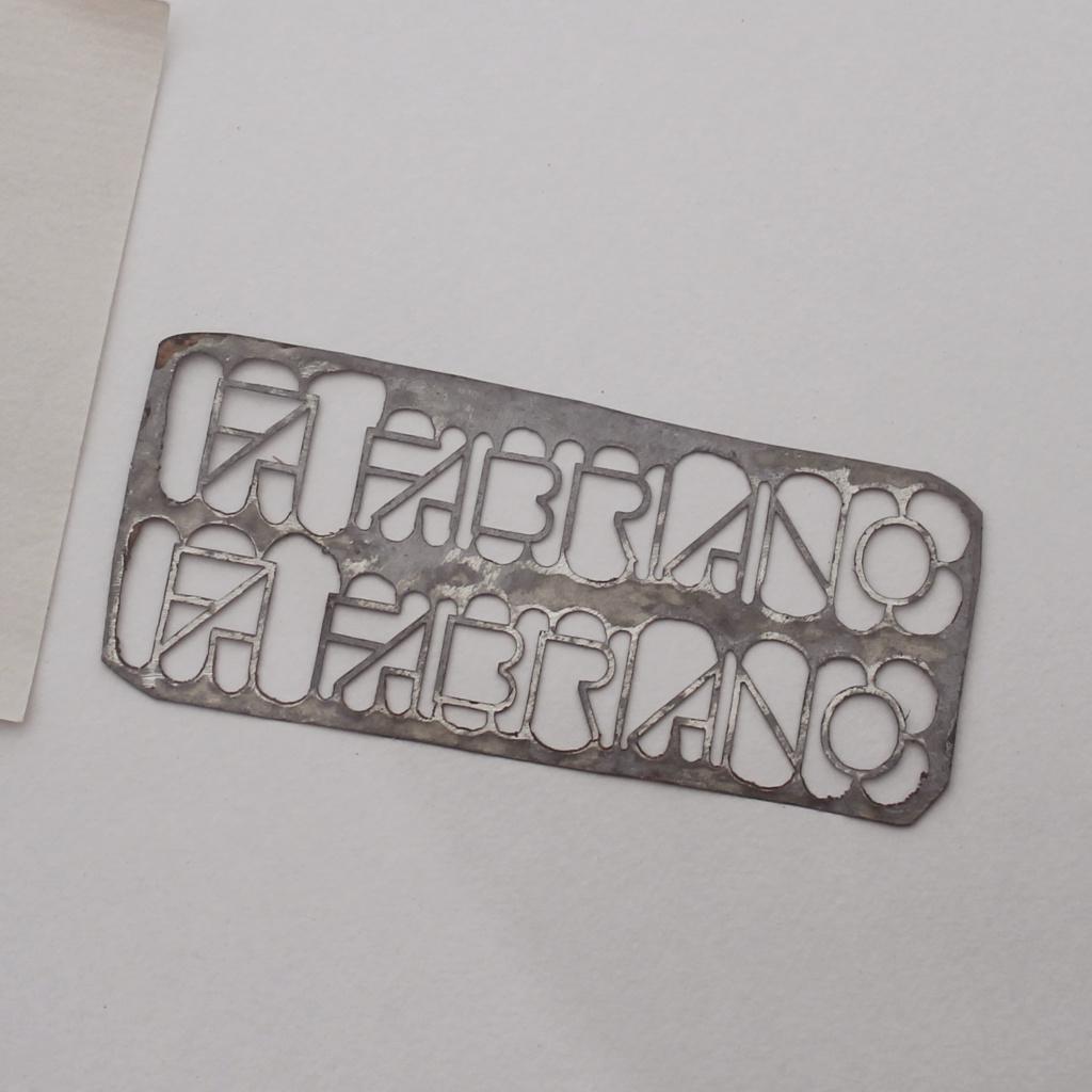 Museo della carta di Fabriano