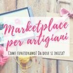 Vendere l'artigianato on line – E-commerce