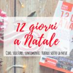 12 giorni a Natale – Recensione