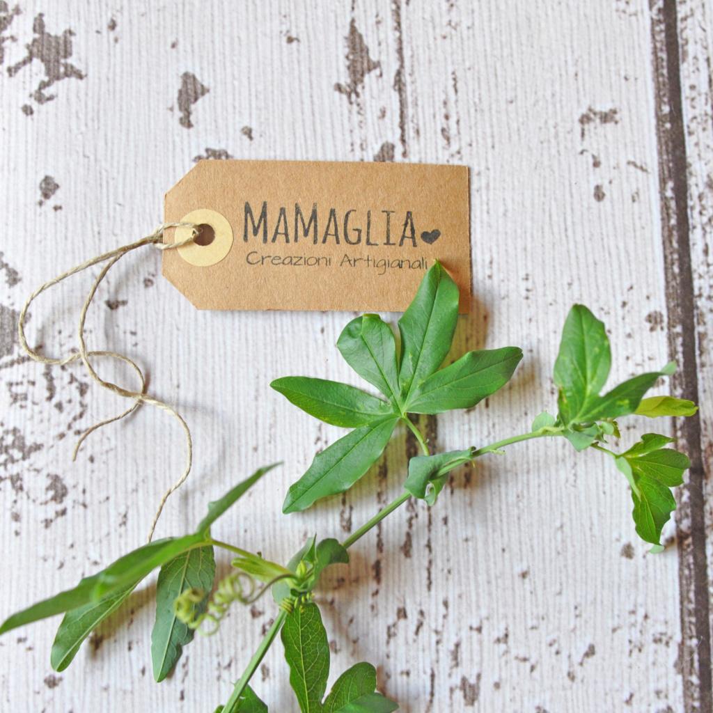 Il linguaggio segreto dei fiori - recensione di MaMaglia