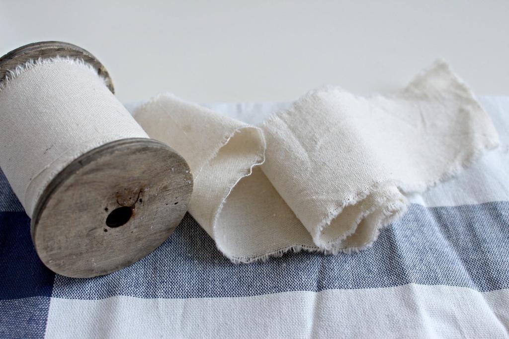 Cotone Rigenerato - MaMaglia Creazioni Artigianali