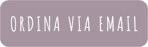MaMaglia - Ordina via email