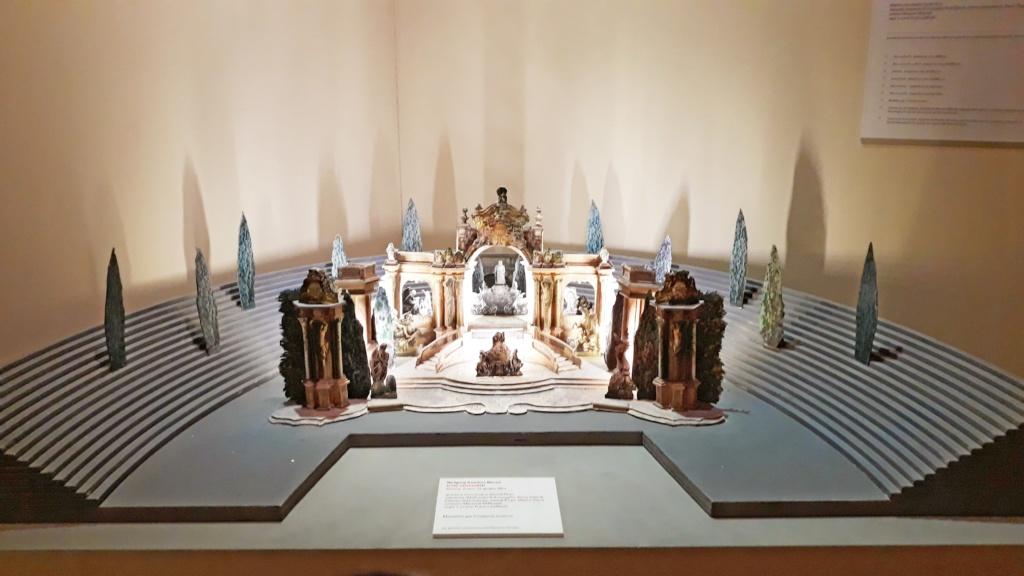 Fondazione Zeffirelli a Firenze - Don Giovanni