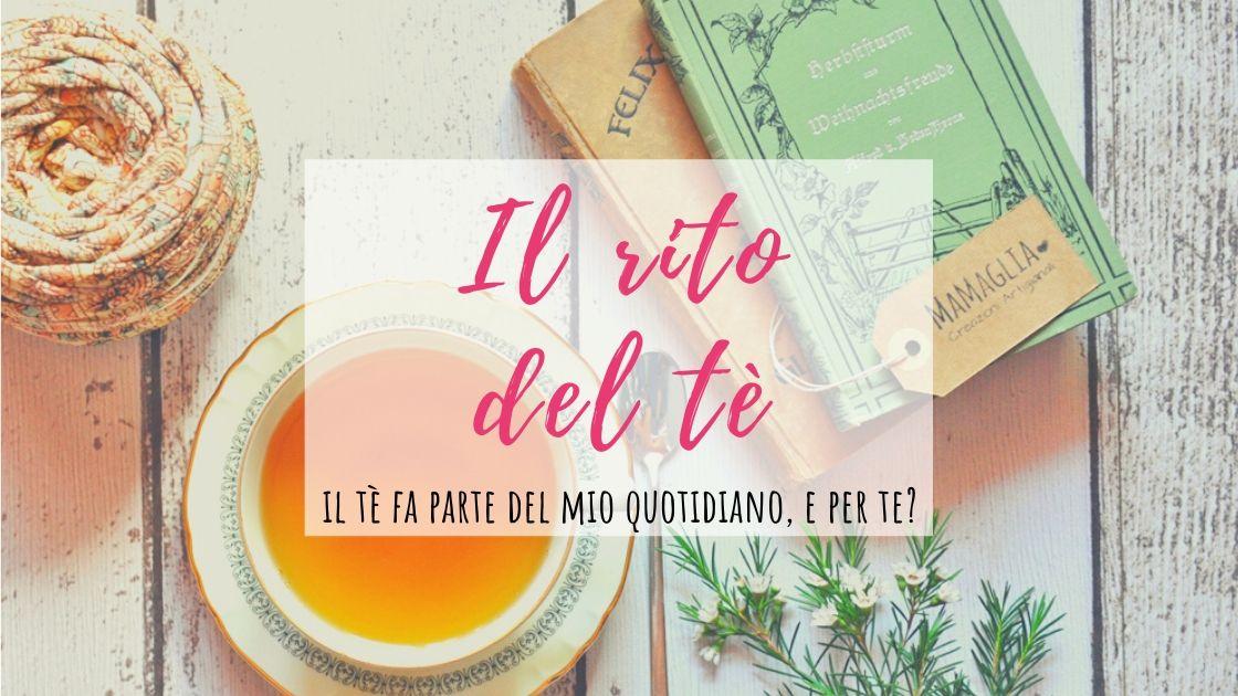 Il rito del tè - MaMaglia Creazioni Artigianali (1)
