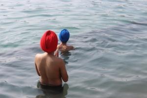 Il turbante Sikh
