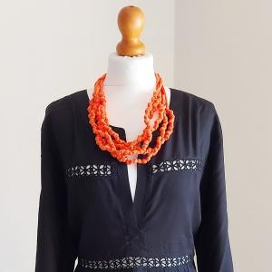 come abbinare i colori degli accessori - MaMaglia creazioni artigianali